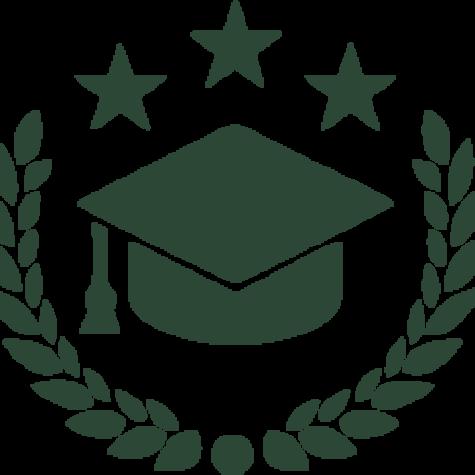 cropped-GCSC-Logo-Green.png